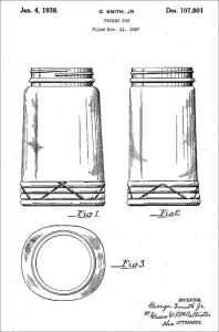 D107801 US design patent